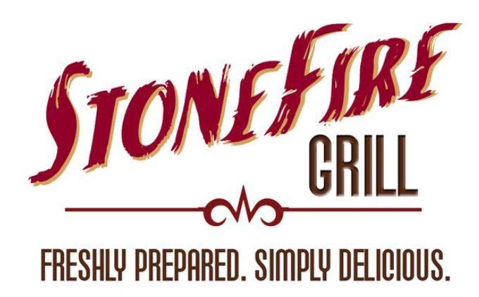 Stonefire.jpg