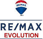 ReMax Logo 2.jpg
