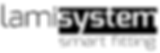 lamisystem revestimiento 2mm