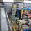 Thumbnail: Prensa Fija de Prefabricado de Hormigón Poyatos