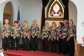church women singing.jpg