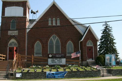 Church front-500.jpg
