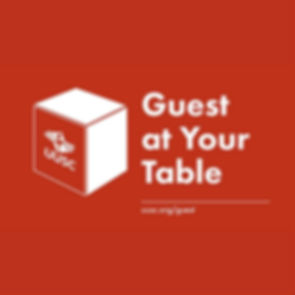 uusc guest at your table-square.jpg