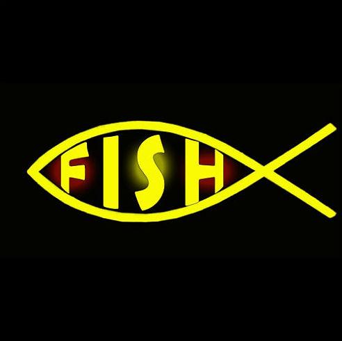 Fish food bank-square.jpg