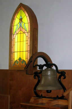 church bell and window.jpg
