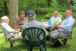 church men at table.jpg