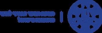 לוגו וקטורי לרוחב .png