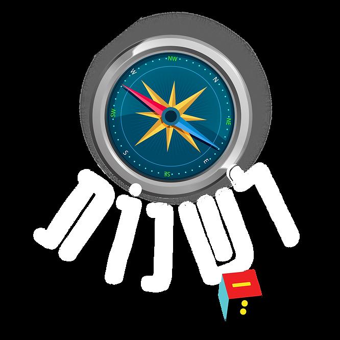 logo_irgun.png