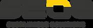 SEOS_Logo.png