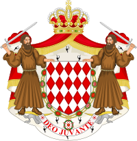 200px-Great_coat_of_arms_of_the_house_of