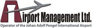 Airport Management.jpg