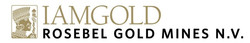 Rosebel-Gold-Mines_edited