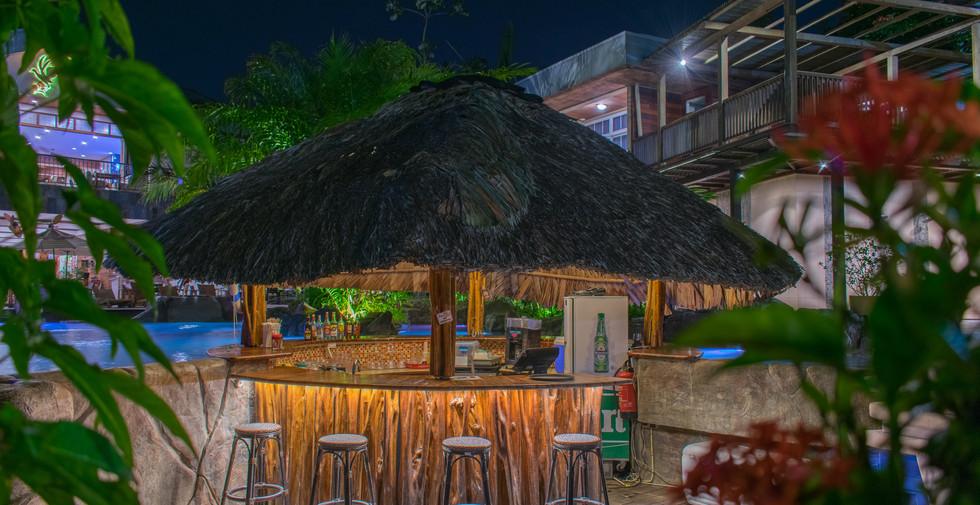 Poolside Bar_Jacana