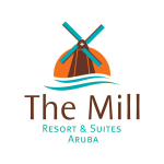 The-Mill.png