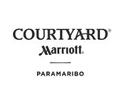 marriott-250x208.png