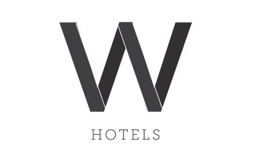 W-Hotels-Worldwide-Logo.jpg