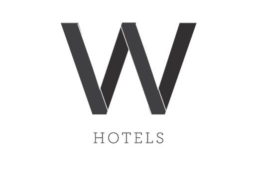 W-Hotels-Worldwide-Logo.jpg