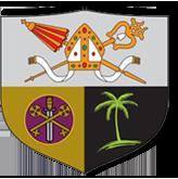 logoKathedraal_3.png