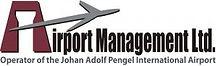 AML-Logo_2000px-300x91.jpg