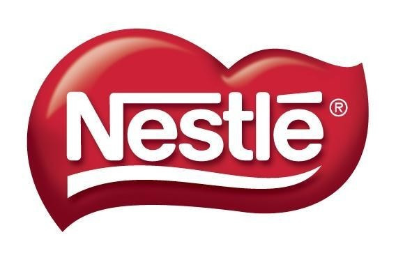 Confectionery-profits-dip-7-for-Nestle-a