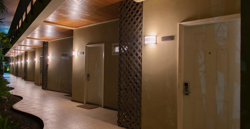 Rooms_Jacana