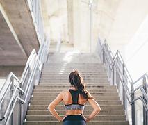 stairs challenge_edited.jpg