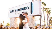 LOS ANGELES' NEW COASTAL WEDDING HOT SPOT