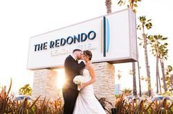 redondobeachhotel-66