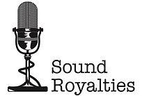Sound-Royalties.jpg