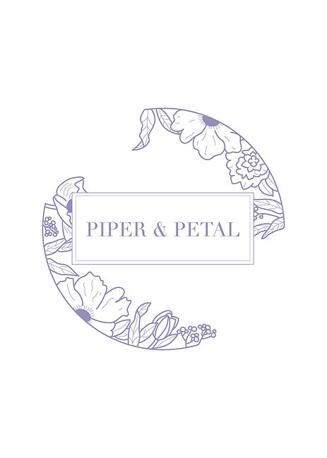 p&p_logo_purple_full.jpg