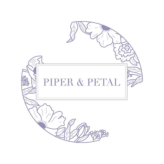p&p_logo_purple_full_edited.jpg