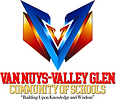 VN-VG COS logo.png