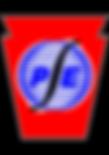pspe-logo.png