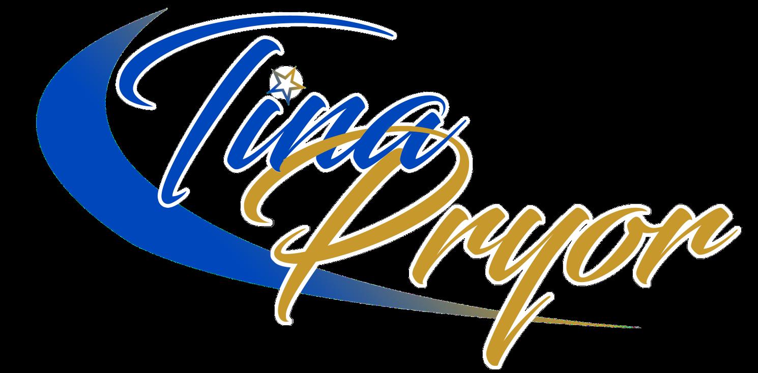 TinaPryorLogoFINAL[large]transparent_edi