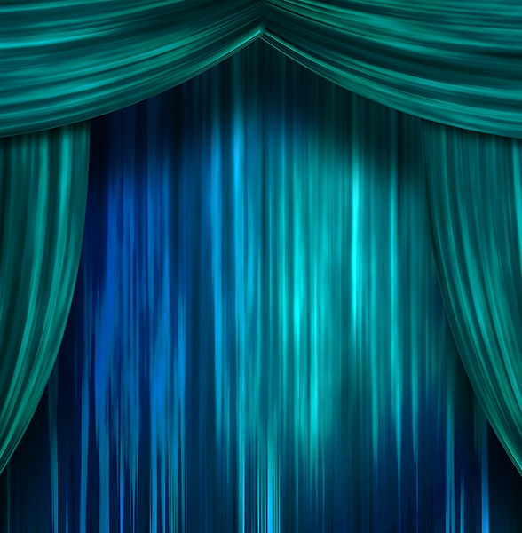 FeaturePics-Theater-Curtains-091530-2107658.jpg