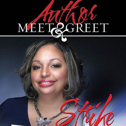 16 _6pm for an AUTHOR MEET & GREET _detr