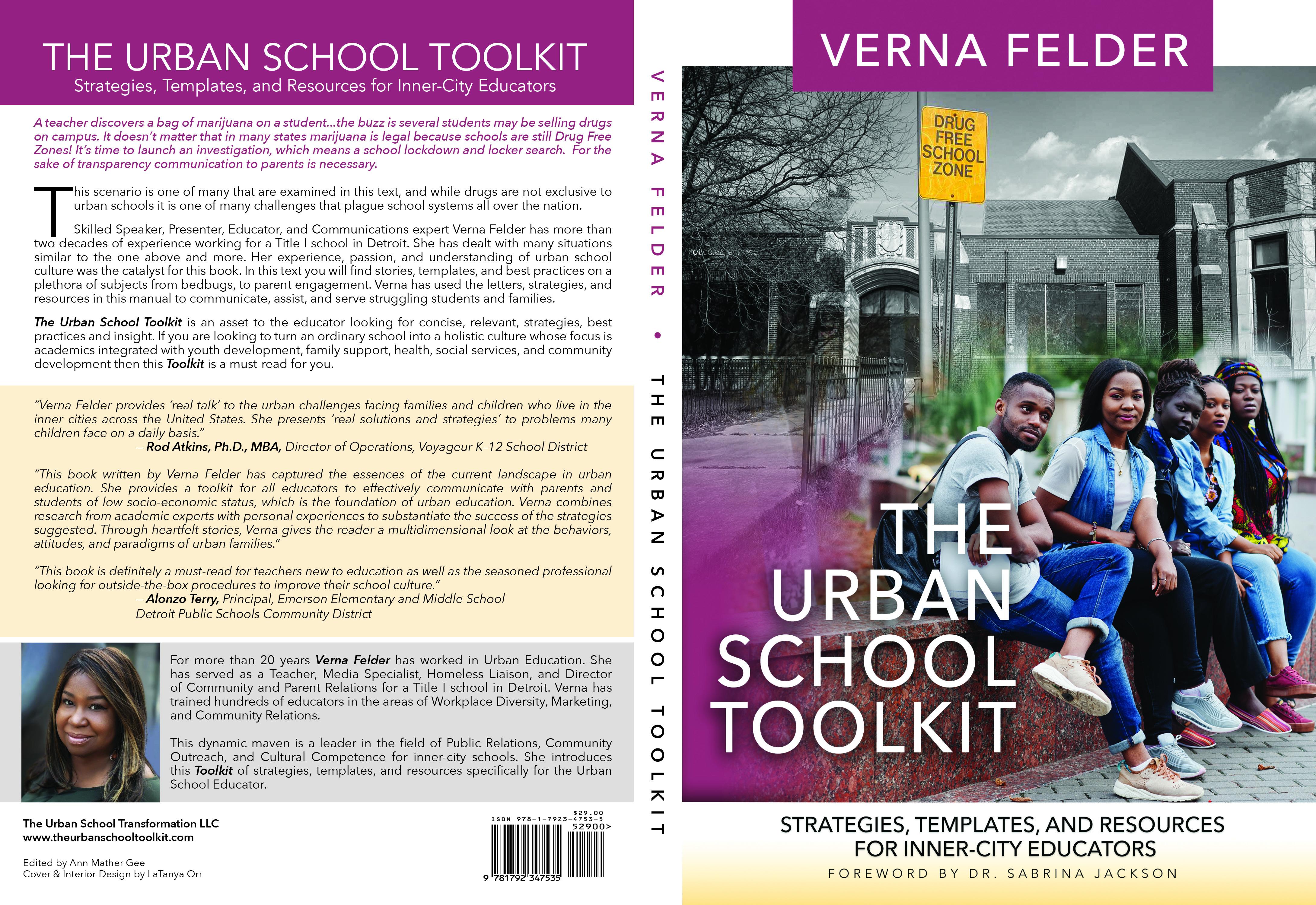 UrbanToolkitCover