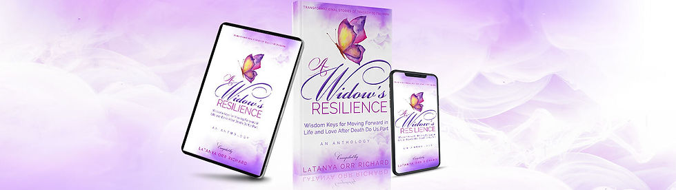 A-Widows-Resilience_1600-x450_a copy.jpg