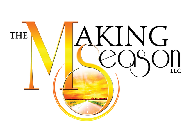 MakingSeasonLogo[transparent].png