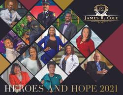 JHCHeroes&HopeCa#21lFrtCov