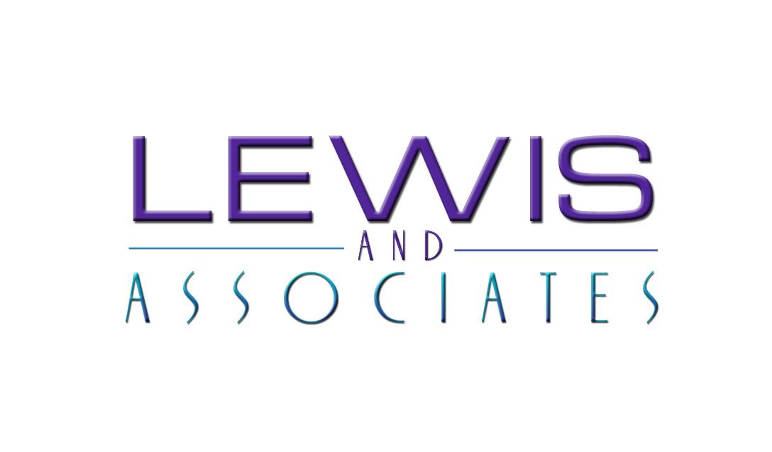 LewisAssocLogo1