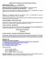 aditivoconvenção_coletiva_2019-2021.jpg