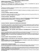 convenção_coletiva_2019-2021.jpg