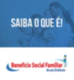 banner-bsf-3161954-2116167-8181463.jpg