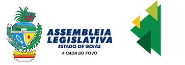 marca-alego-cebf429f44ee8cc08466cfba122f