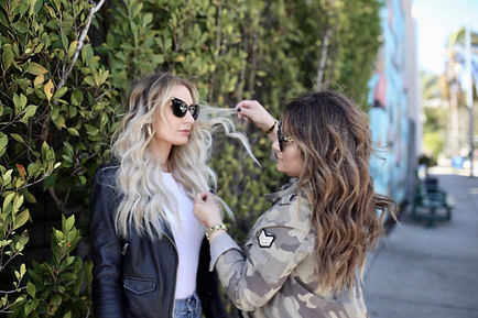 HAIR EXTENSIONS _ LOS ANGELES _ LUXURY COLOR.jpeg
