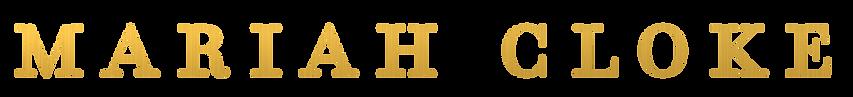 mariah logo transparent-01_edited.png