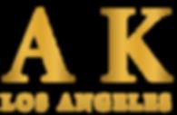 ANASTASIA-K-SUB-TRAN_edited.png