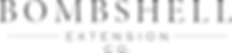Bombshell_logo_black_1200x1200.png