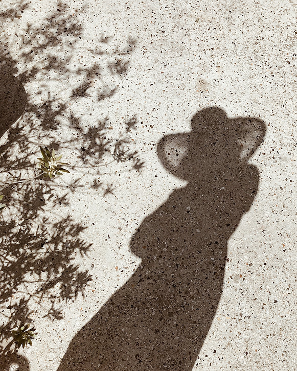 person-s-shadow-2672905.jpg